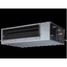 Сплит-система Fujitsu ARYG18LHTBP/ AOYG18LBCA Smart Design