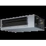 Сплит-система Fujitsu ARYG18LHTBP/AOYG18LBCA Smart Design
