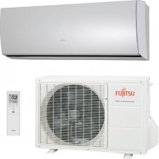 Сплит-система Fujitsu ASYG09LTCA/AOYG09LTC Deluxe Slide