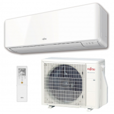 Сплит-система Fujitsu ASYG18KMTA/ AOYG18KMTA Genios