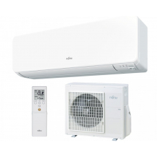 Сплит-система Fujitsu ASYG07KGTB/AOYG07KGCA  Premier