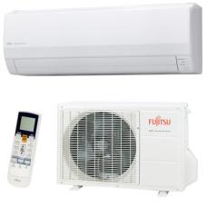 Сплит-система Fujitsu ASYG30LFCA/AOYG30LFT Standard Inverter
