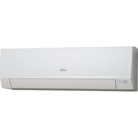 Сплит-система Fujitsu ASYG09LLCE-R/AOYG09LLCE-R Classic Euro LLCE