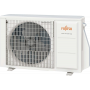 Сплит-система Fujitsu ASYG18KLCA/AOYG18KLTA Clarios