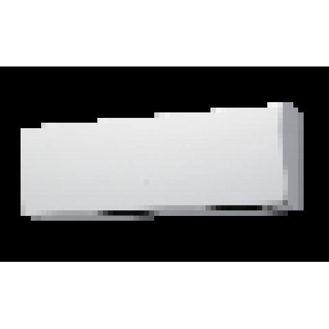 Сплит-система Fujitsu ASYG07LUCA/AOYG07LUCA Slide