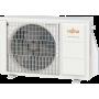 Сплит-система Fujitsu ASYG18KLCA/AOYG18KLCA Clarios