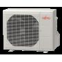 Сплит-система Fujitsu ASYG12LLCE-R/AOYG12LLCE-R Classic Euro LLCE