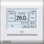 Сплит-система Fujitsu ASYG12LMCE-R/AOYG12LMCE-R Airflow