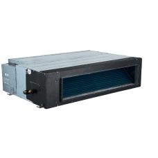 Сплит-система QUATTROCLIMA QV-I18DF/QN-I18UF