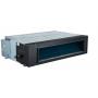 Сплит-система QUATTROCLIMA QV-I48DF/QN-I48UF