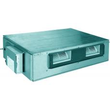 Сплит-система Tosot T48H-LD3/I/T48H-LU3/O