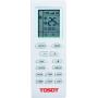 Сплит-система Tosot T24H-LD2/I2_T24H-LU2/O