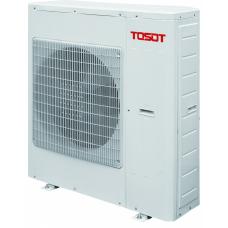 Сплит-система Tosot T36H-LD2/I2_T36H-LU2/O