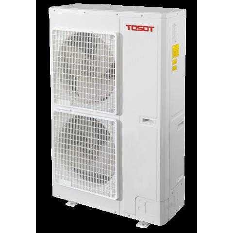 Сплит-система Tosot Т55H-FT/I / Т55H-FT/O