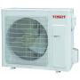 Сплит-система Tosot T36H-LF2/I_T36H-LU2/O
