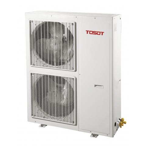 Сплит-система Tosot T60H-LF3/I/T60H-LU3/O