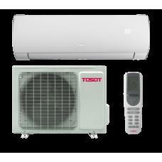 Сплит-система Tosot T07H-SLyI/I/T07H-SLyI/O Lyra Inverter