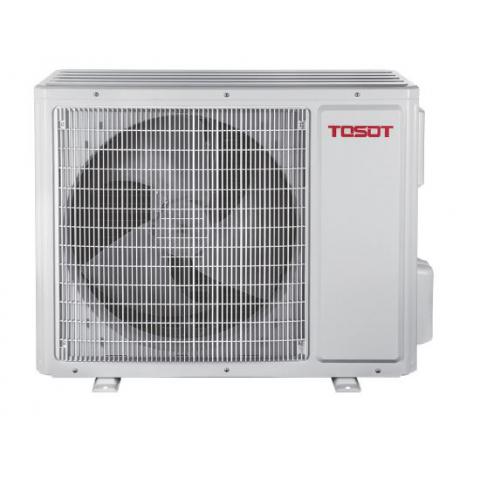 Сплит-система Tosot T12H-SNa/I/T12H-SNa/O Natal