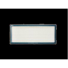 Фильтр высокоэффективный HEPA Н11 для ONEAIR ASP-200