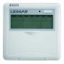 Сплит-система Lessar LS-HE48TMA4/LU-HE48UMA4