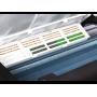 Сплит-система Ballu BSPI-10HN1/BL/EU Platinum Black ERP DC inverter