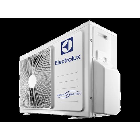 Сплит-система ELECTROLUX EACS/I-11HEV/N3 Evolution Super DC Inverter