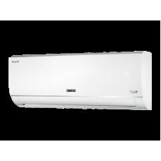 Сплит-система Zanussi ZACS/I-07 HS/N1 SIENA DC INVERTER