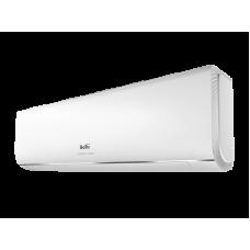 Сплит-система BALLU BSAG-09HN1_20Y iGreen Pro